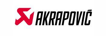 logo-akropovik