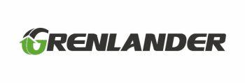 logo-grenlander