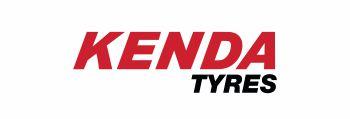 logo-kenda