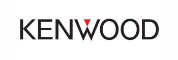 logo-kenwood