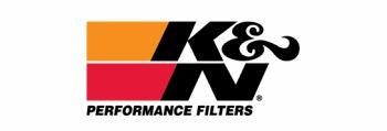 logo-kn