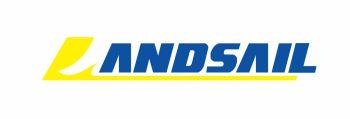 logo-landsail