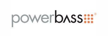 logo-powerbass