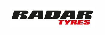 logo-radar