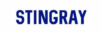 logo-stingray