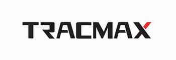 logo-tracmax