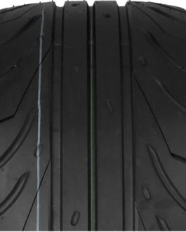 Accelera Semi Slick Tyres (SPECIAL ORDER ONLY)