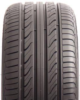 Landsail LS388 185/40ZR17 82W Stretch Tyre