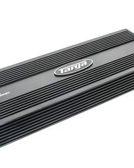 Targa TG-D5-2500 5ch Amp