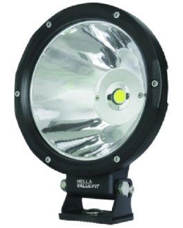 Hella VF2011 LED Spotlight (Set of 2)