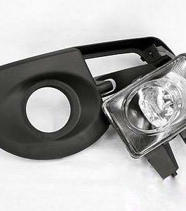 Chevrolet Utility 2012 Foglight Kit