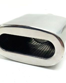 F1X Dragon Exhaust Tip 54mm to 110mm