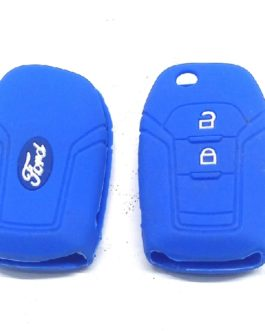 Ford Ranger T7 Silicon Key Pouch