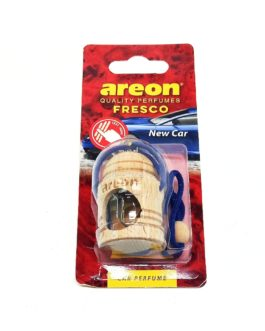 Assorted Areon Air Fresheners