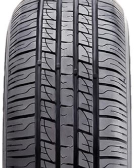 Windforce Touring Max 205/75R14C White Side Wall Tyre