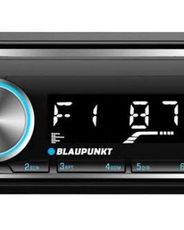 Blaupunkt – USB/Bluetooth Car Radio – Hokkaido100
